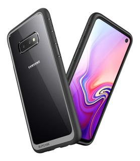 Funda Case Samsung Galaxy S10e Supcase Ubstyle