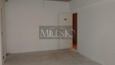 Salas/conjuntos - Vila Leopoldina - Ref: 21210 - V-cj1031