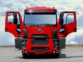 Ford Cargo 2842 - 2013 - 6x2 - Imperdivel - R$ 142.000,00
