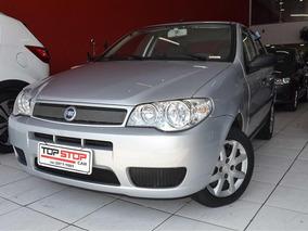 Fiat Palio 1.4 Mpi Elx 8v Flex 4p Manual 2005/2006