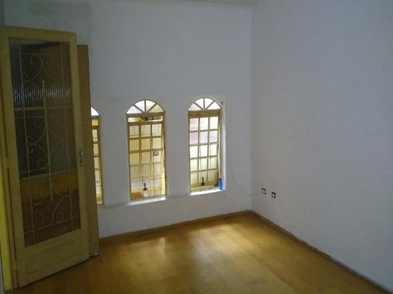 Casa - 6900 - 34501388
