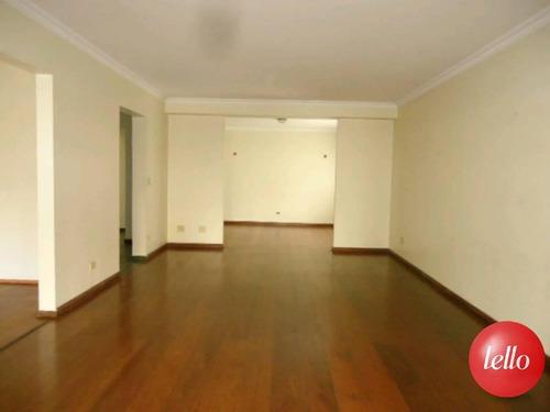 Apartamento - Ref: 132063
