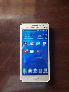 Celular Samsung Galaxy Grand Prime Duos Tv G530 8gb