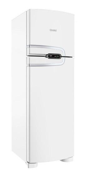 Geladeira / Refrigerador 2 Portas Duplex Frost Free Consul 2
