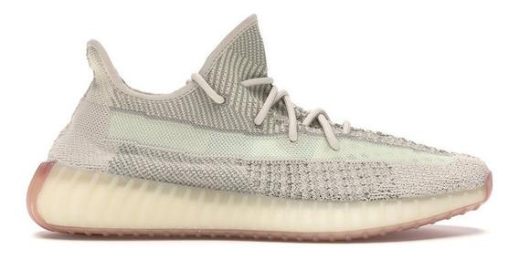 Tenis adidas Yeezy 350 V2 Critin Refletivo 42 Boost Kanye