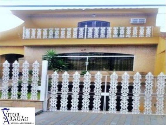 91614 - Casa Comercial, Santana - São Paulo/sp - 91614