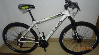 Bicicleta R29 Taon 21v Sun Run Disco
