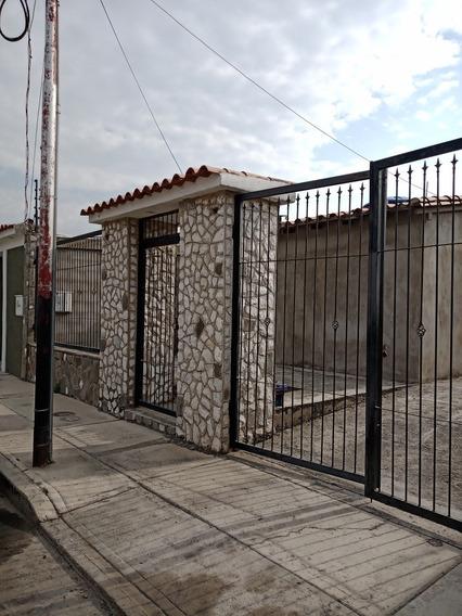 Alquiler De Casa En Ciudadela, Lote A