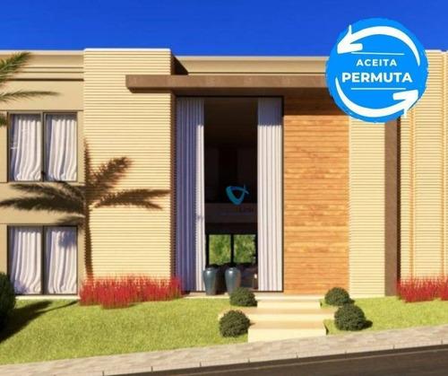 Casa Com 6 Dormitórios À Venda, 1700 M² Por R$ 26.000.000,00 - Residencial Dois (tamboré) - Santana De Parnaíba/sp - Ca1336