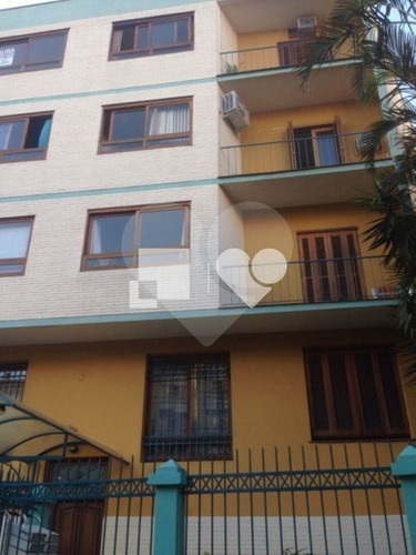 Apartamento-porto Alegre-higienópolis   Ref.: 28-im409316 - 28-im409316
