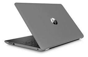 Notebook Hp Tela 14 Celeron 1.6ghz 4gb Ram Hd 500gb Top