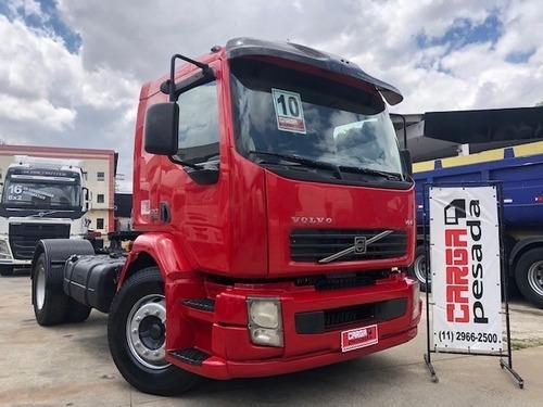 Volvo Vm 310 Vm310 4x2 2010 = 330 Mb 2035 1933 19320 19330