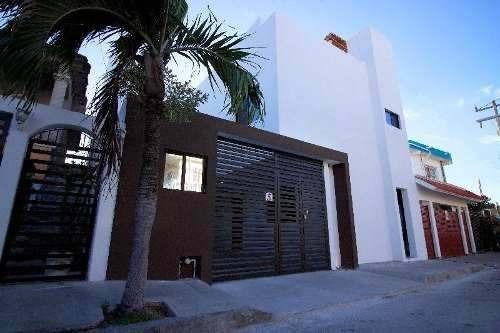 Departamento Tipo Estudio En Renta En Playa Del Carmen.