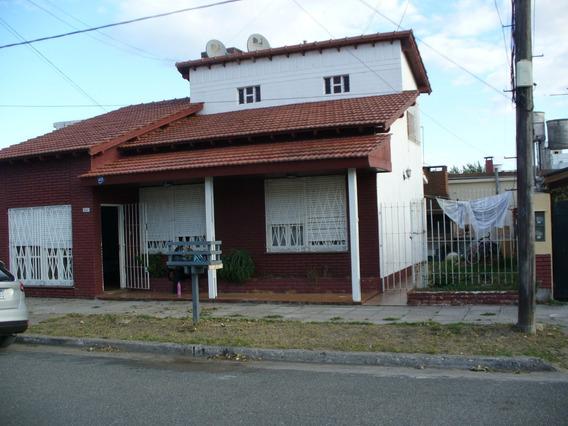 Casa / Chalet