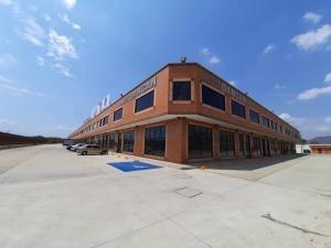 Local Alquiler Castillete Codflex 20-12336 Marianela Marquez
