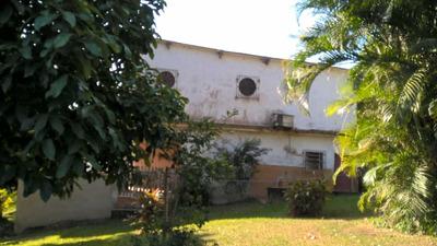 Vendo Casa Maricá Jacaroá 5 Quartos E 2 Banheiros.