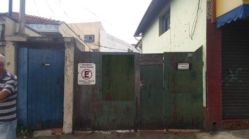 2dormitórios - Te0856