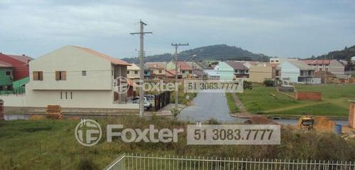 Casa Em Condomínio, 4 Dormitórios, 200 M², Hípica - 136547