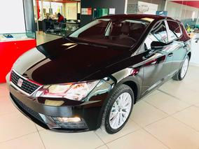 Seat Leon Style 1.4 Lts 150 Hp Std 2019 Nuevo