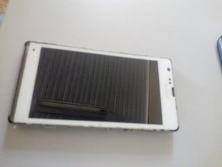 Sony Xperia C5305 Para Retirar Peças