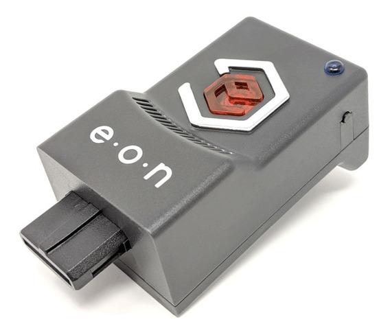 Eon Super 64 Plug-and-play Adaptador Hdmi Nintendo 64 Ntsc