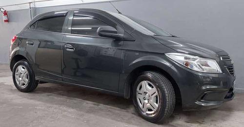 Chevrolet Onix 2016 1.0 Lt 5p