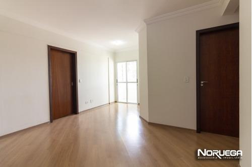 Apartamento Para Alugar - 36277.001