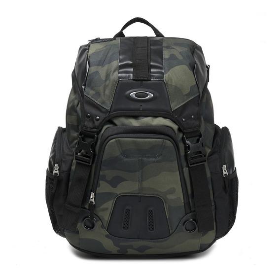 Zonazero Mochila Oakley Gearbox Lx Backpack