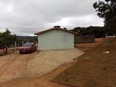 Gh Casa De Campo 2.000 M²