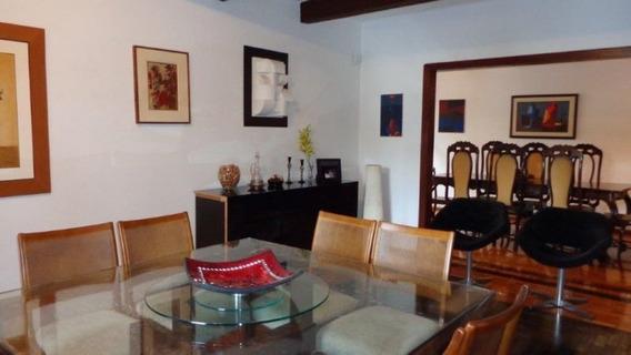 Casa 5 Quartos A Venda - Região Do Prado - Belo Horizonte - Mg - 248