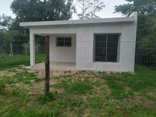Casa En Venta  - Prop. Id: 2717