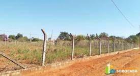 Terreno Pronto Para Construir Na Cidade De Mairinque 1000m²
