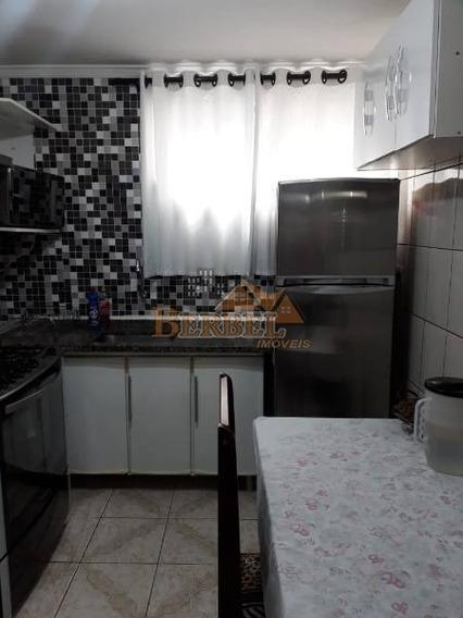 Apartamento Em Artur Alvim 48 M2 - 4872