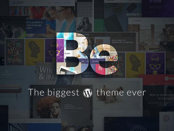 470 Templates Wordpress Premium Licença Vitalícia