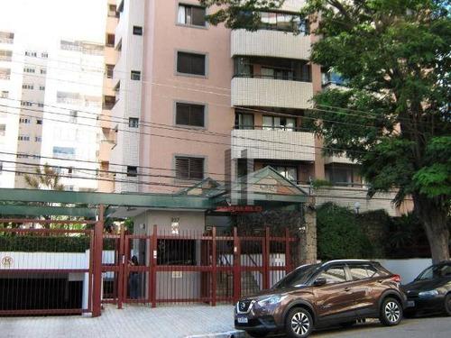 Apartamento Com 3 Dormitórios À Venda, 95 M² Por R$ 580.000 - Vila Prudente - São Paulo/sp - Ap3023