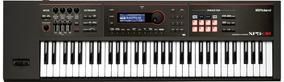 Teclado Sintetizador Roland Xps 30 Garantia Nf-e Xps-30