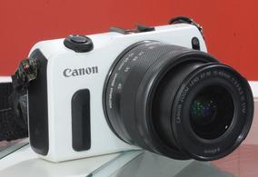 Canon Eos M 131351404012