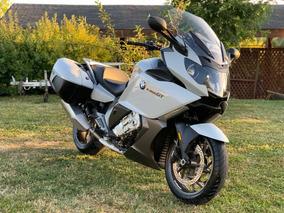 Moto Bmw K1600 Gt 2013