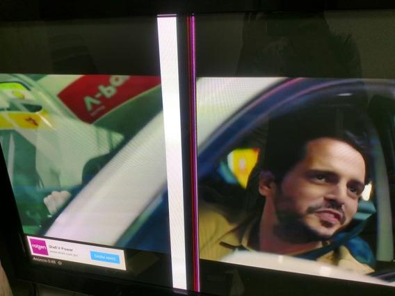 Tv Plasma 50 Polegadas Samsung