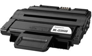 Toner Compativel Ml-d2850b Ml-d2850a Ml2851 2850 2851