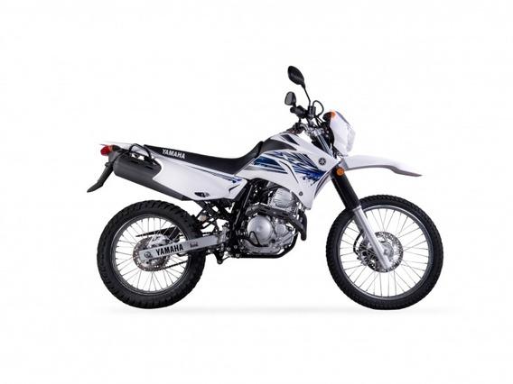 Yamaha Xtz 250 Ciclofox Motos Consultar Contado Ciclofox