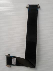 Cabo Flat T-com Tv Modelo Ln32d550