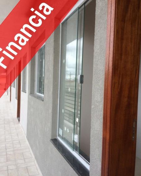 Apartamento - 1395 - 32401732