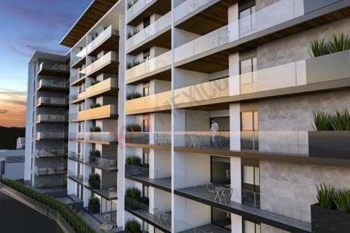 Departamentos Premium Parkview / Ubicados En Pedregal/ Hermosa Vista/ Terrazas Grandes/ Lamudi / Vivanuncios / Icasas / Inmuebles 24 / Mitula.