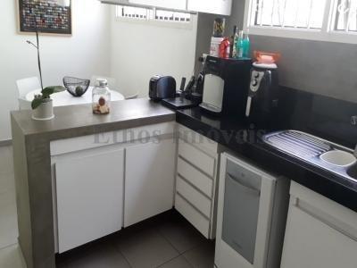 Ref.: 9564 - Sobrado Em Osasco Para Venda - V9564