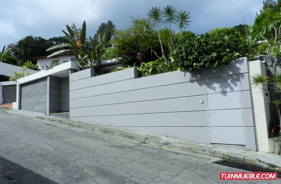 Casas En Venta 18-5705 Rent A House La Boyera