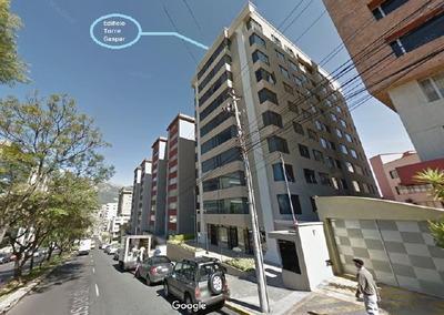 Habitación $390 Amoblada Udla - Llamar Al 099 801 9076