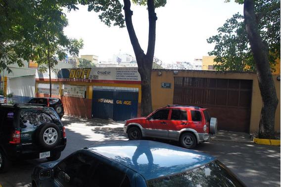 Terreno En Venta - El Bosque - 20-14415