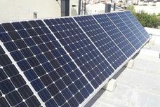 Asesoramiento En Ahorro Energético, Energía Solar, Neuquen