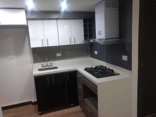 Imagen 1 de 14 de Ganga Hermoso Apartamento En Suramérica (la Estrella)